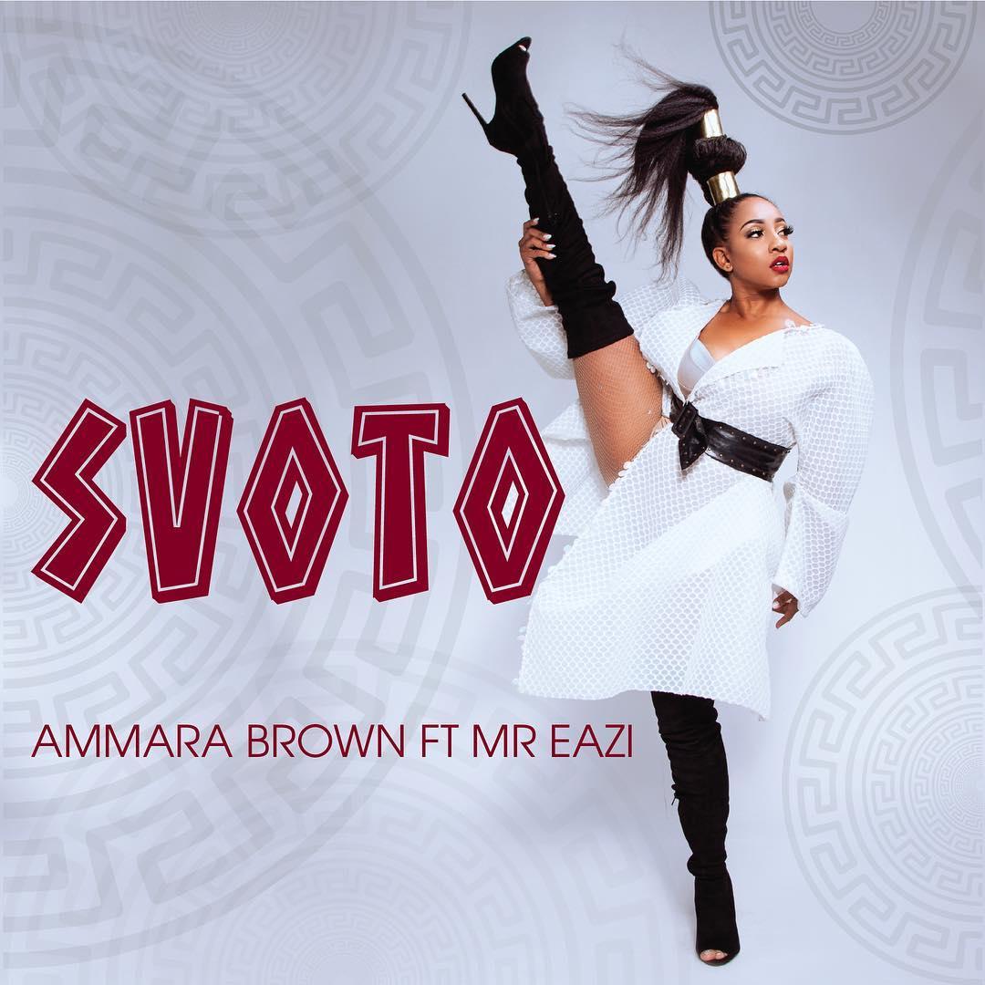 Ammara Brown - Svoto.jpg