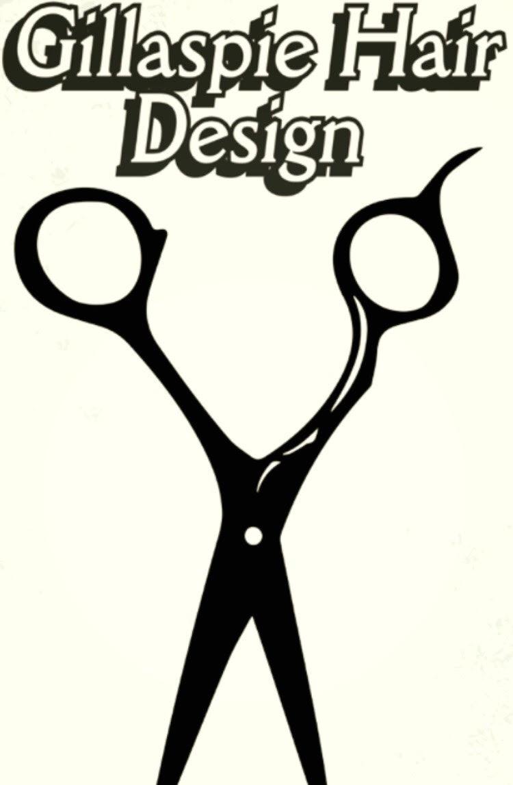 Gillaspie Logo.jpg