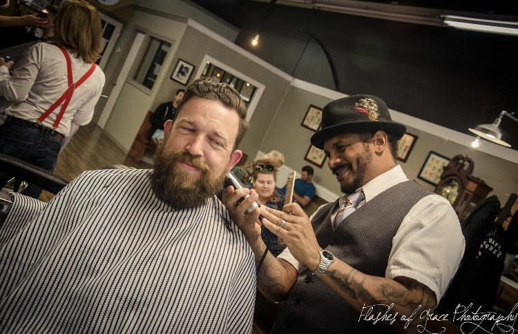 master-barber.png
