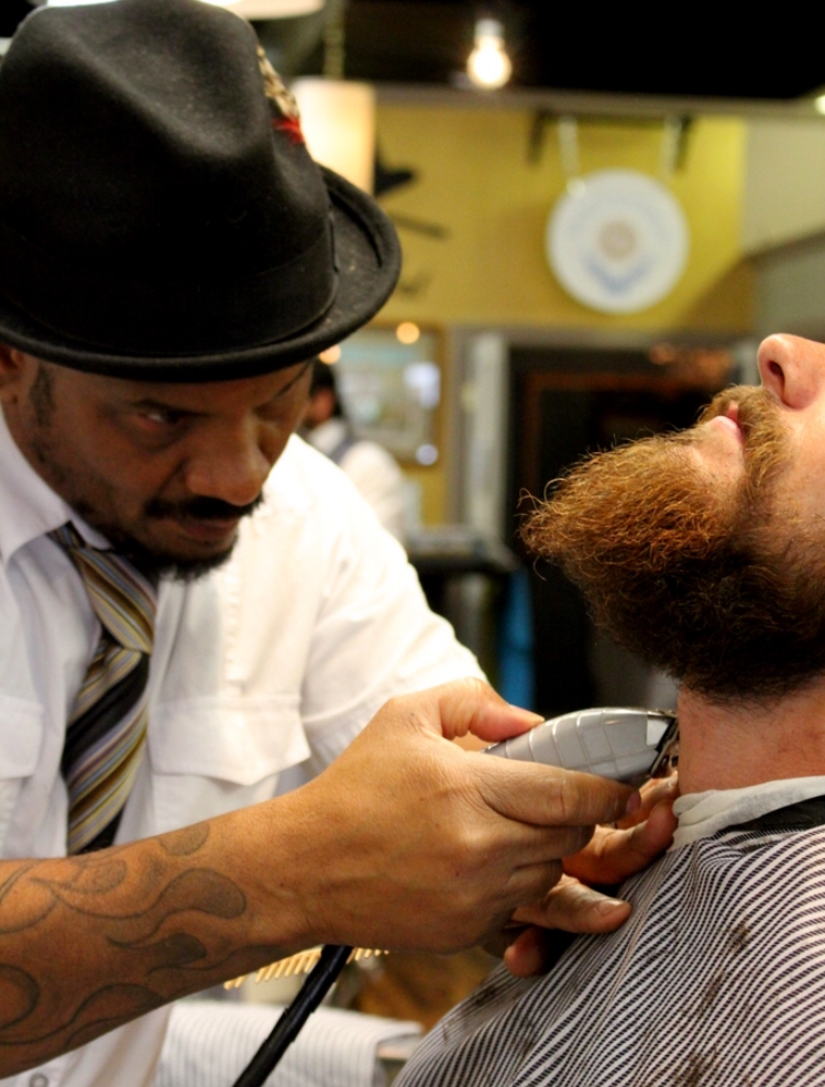 The-Savills-Shaving-Specialist-Course-1.jpg