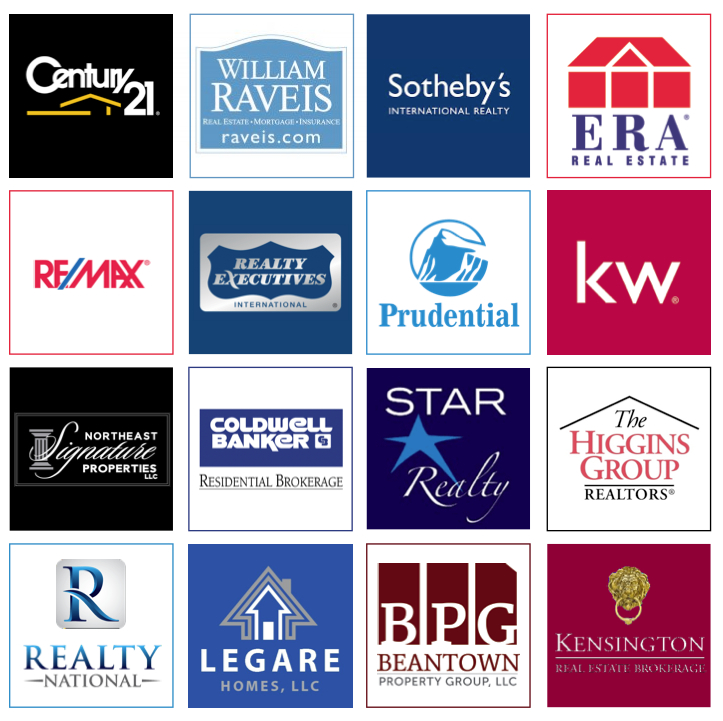 Realtor Logos.jpg