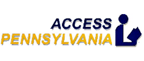 PA's Online Resources