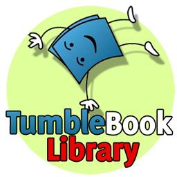 Image result for tumblebooks