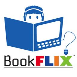 bookflix button.jpg