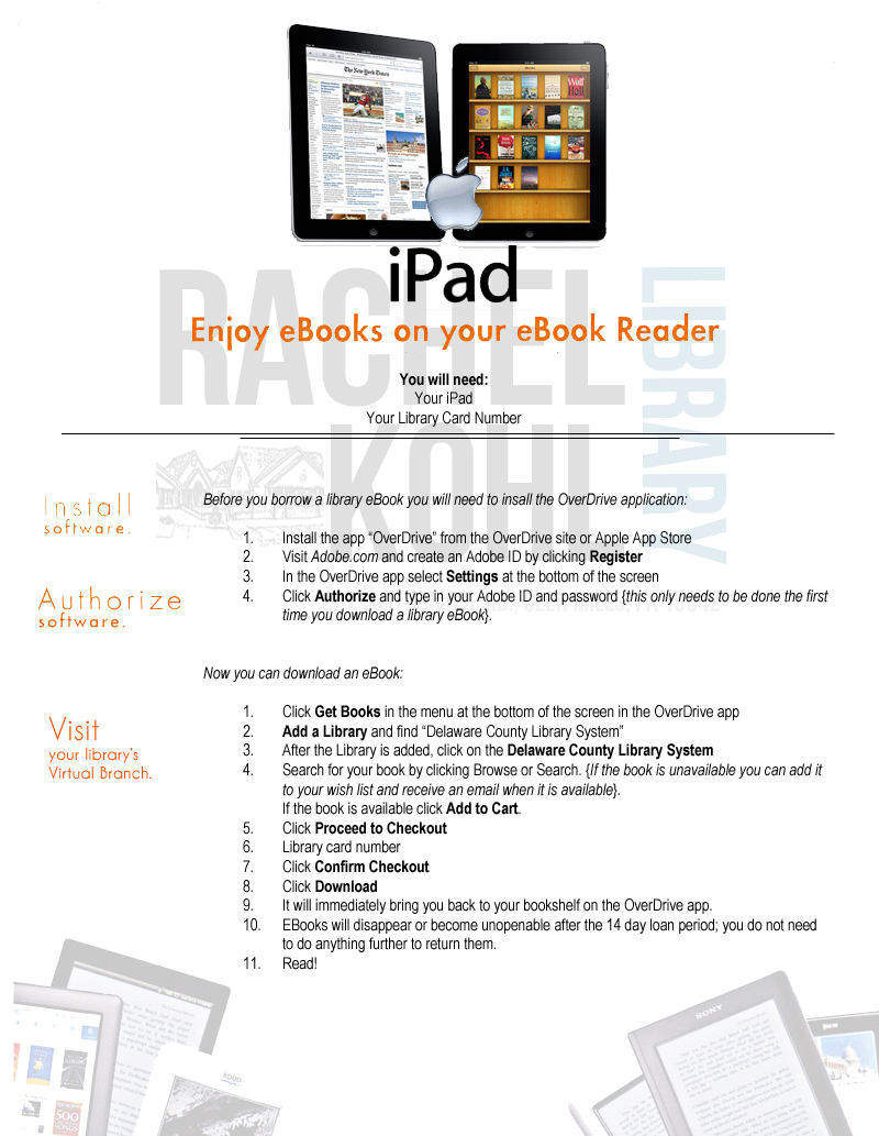 iPad worksheet.jpg