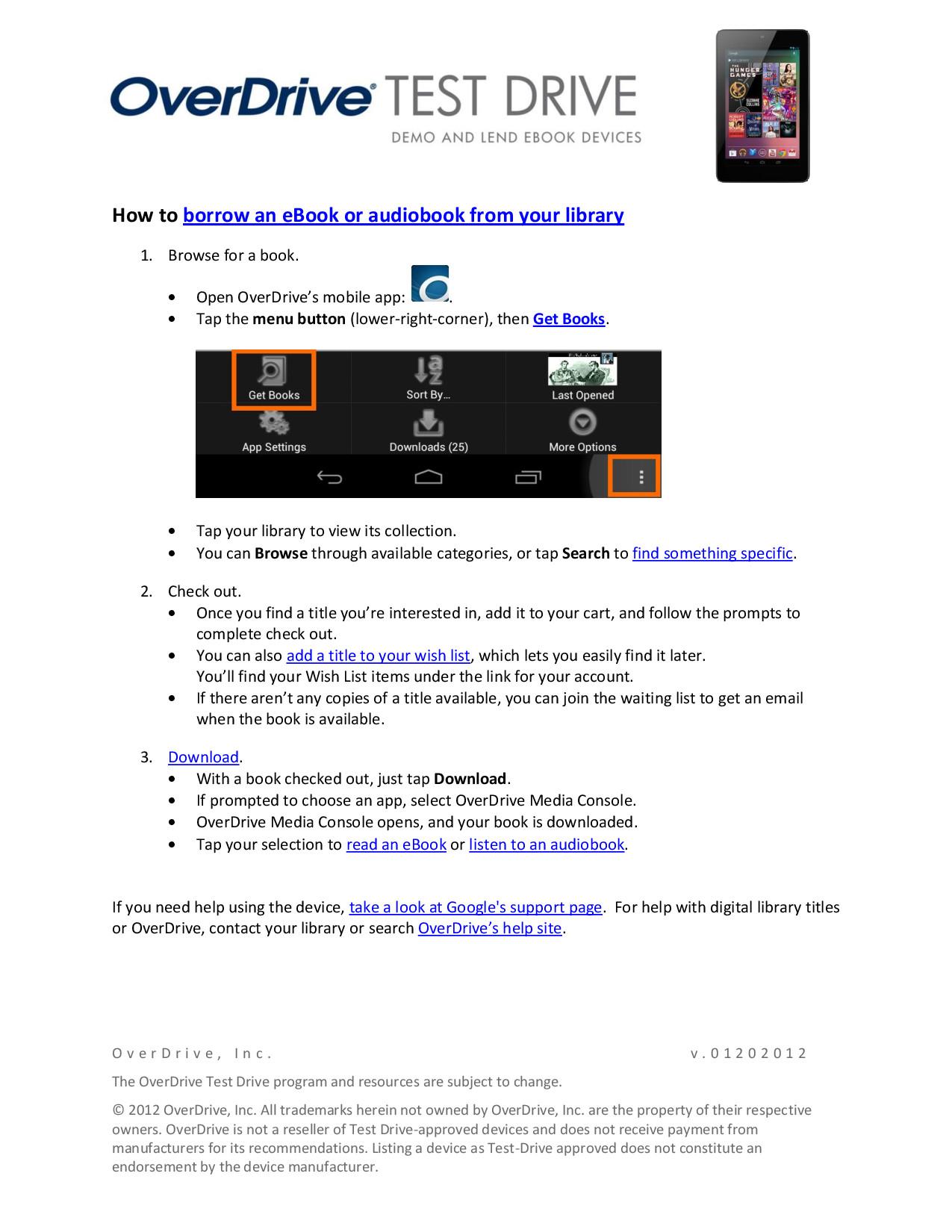 Overdrive worksheet 2.jpg