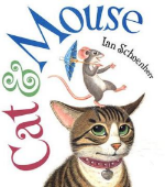 catandmouse.jpg