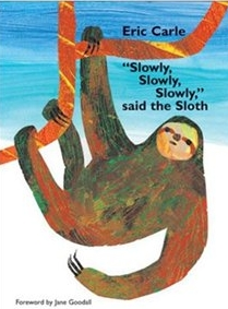 slowlysloth.jpg