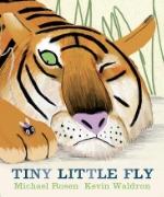 tinylittlefly.jpg