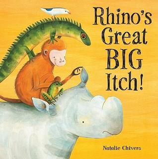 rhinosgreatbigitch.jpg