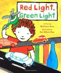 redlightgreenlight.jpg