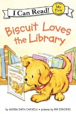 biscuitlovesthelibrary.jpg