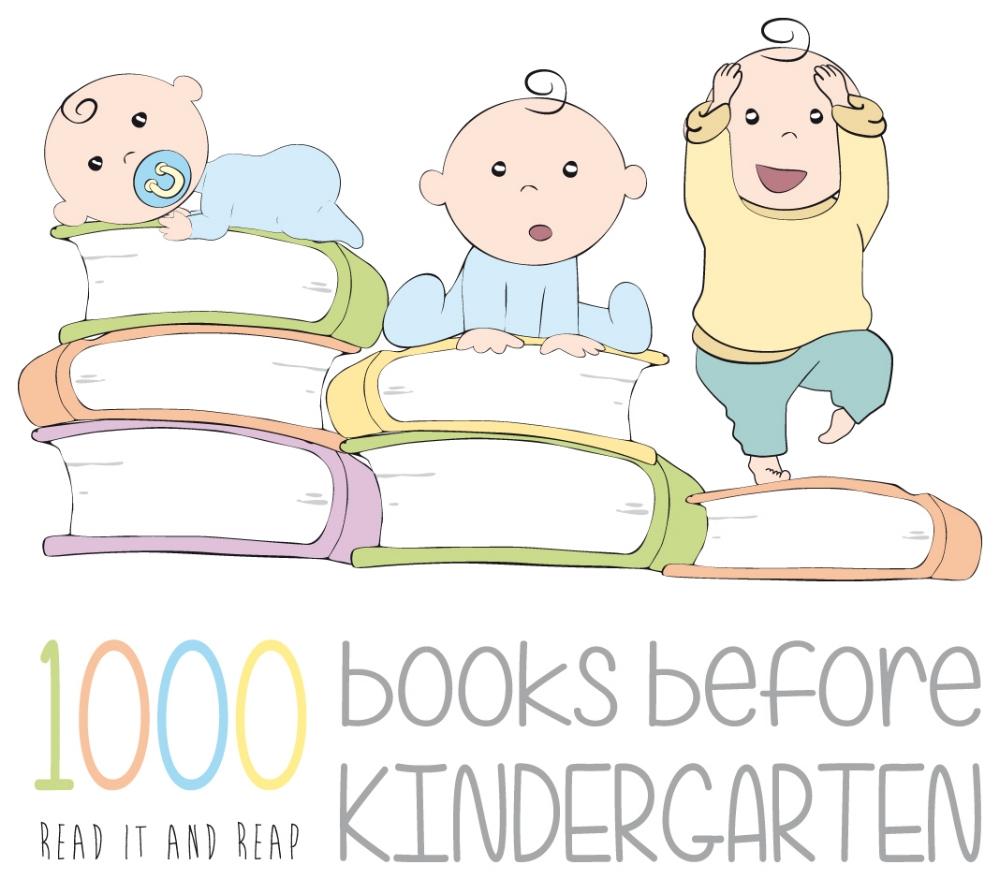 1000-books-before-kindergarten-claim.jpg