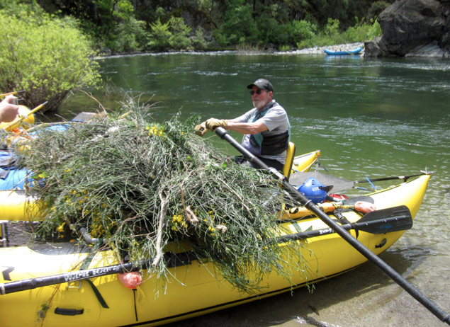 Raft-with-Broom01.jpg