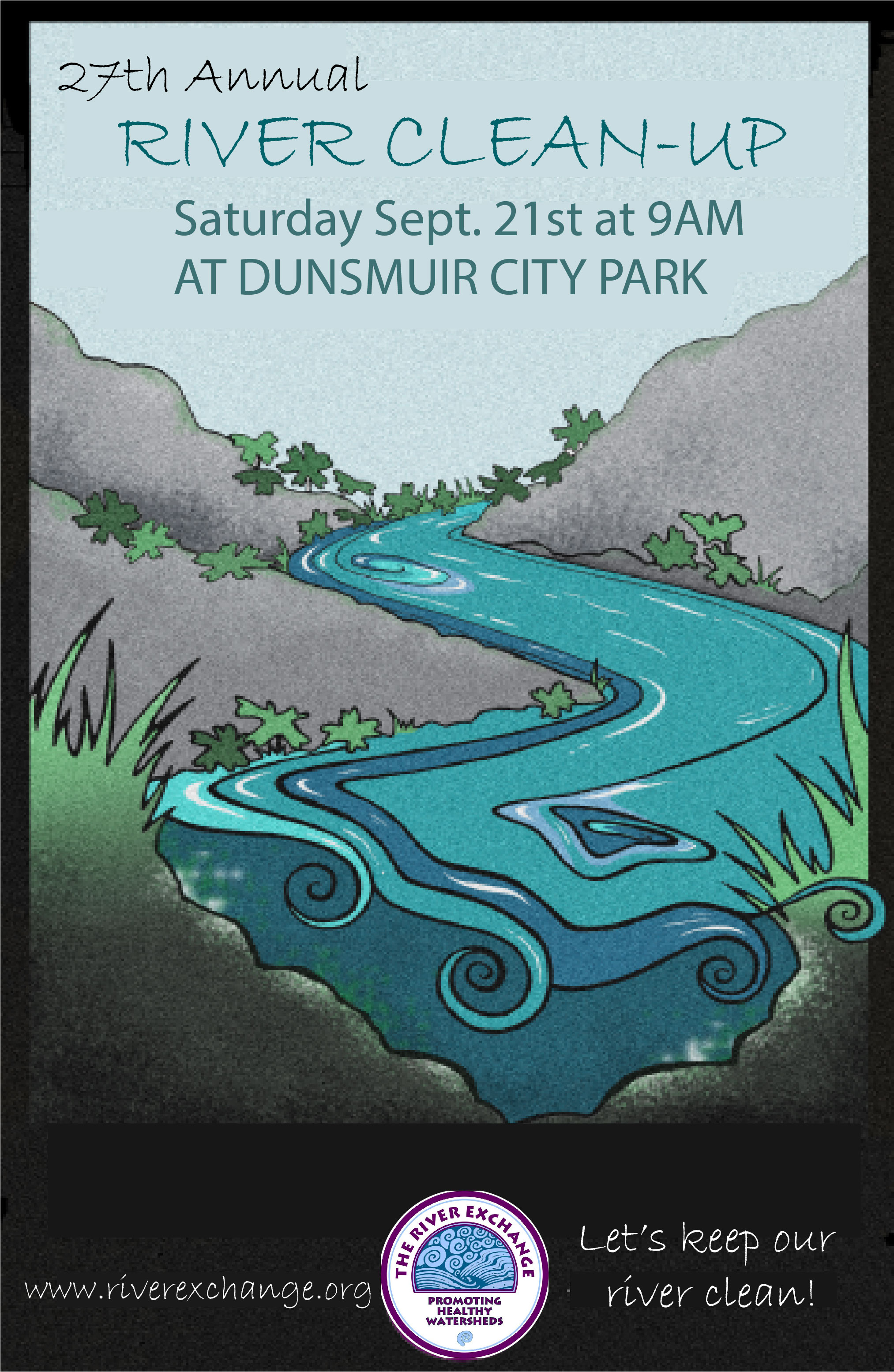 RiverCleanUp2019Flyer.jpg
