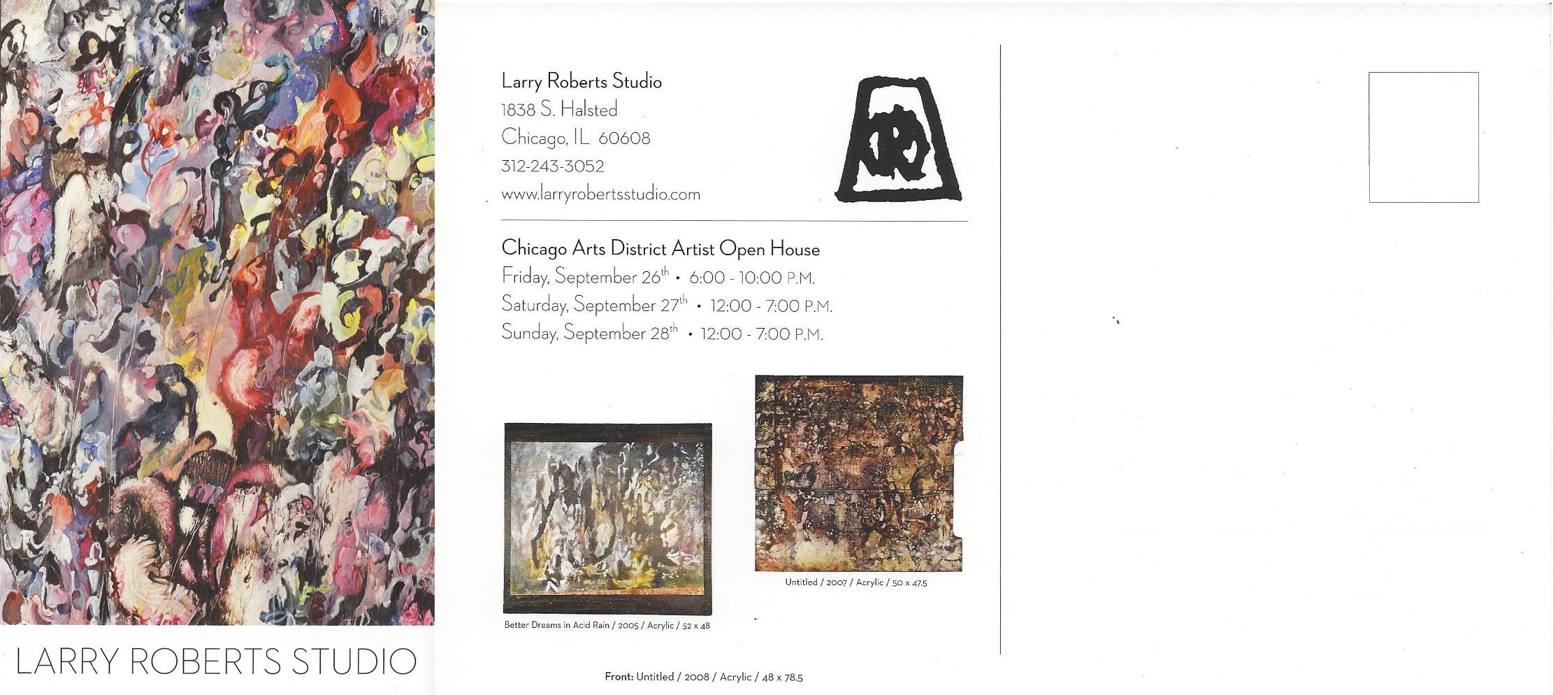 2009 LARRY ROBERTS STUDIO.jpg