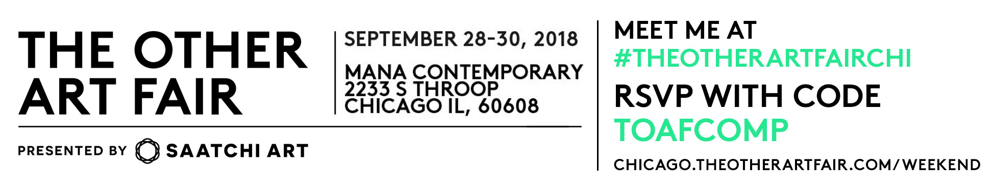 Chicago_OAF-ticketcode.jpg