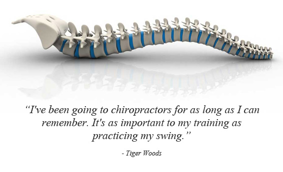 san-diego-chiropractic-care