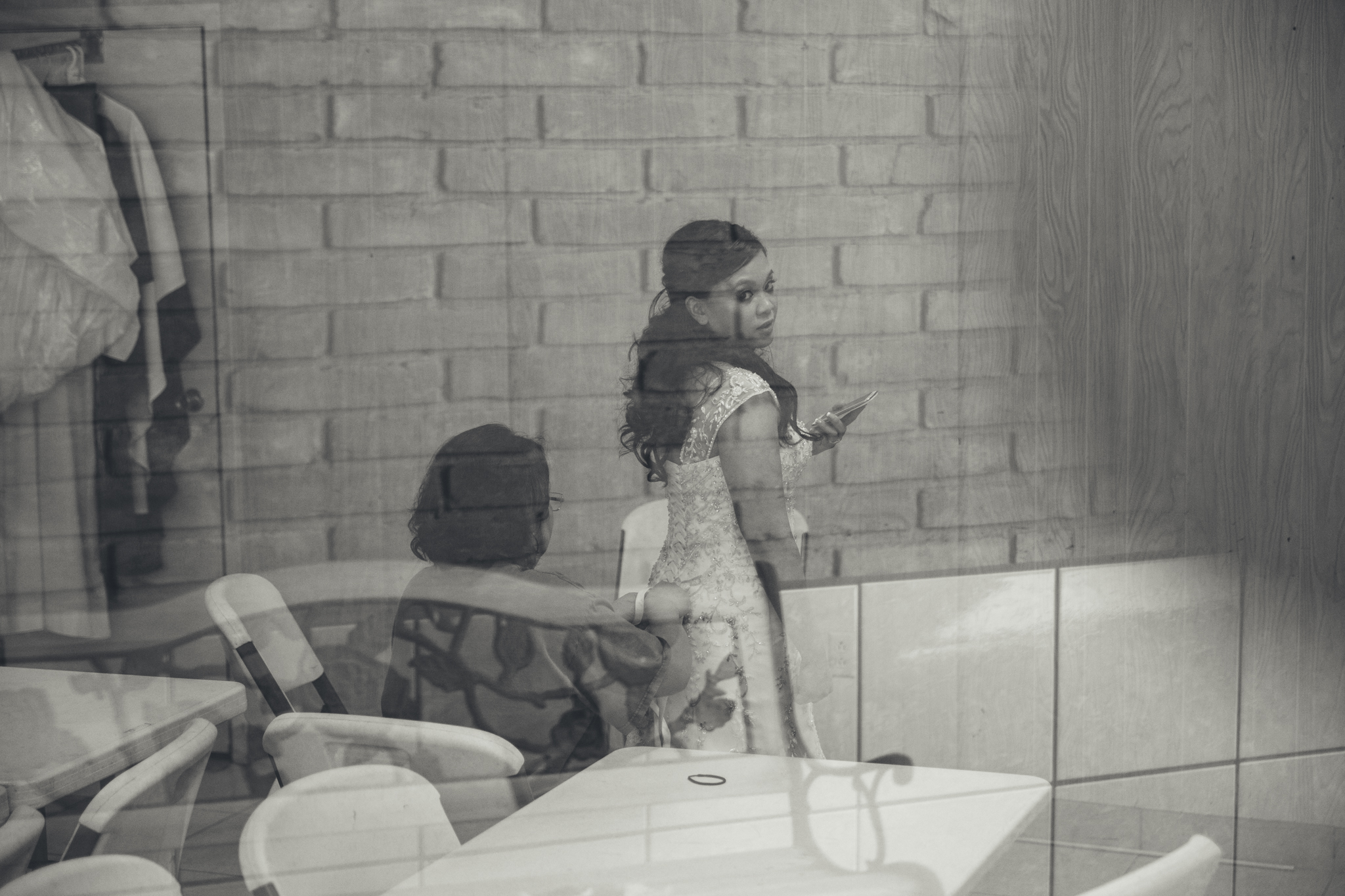 Justin & Rachelle Blog-43.jpg