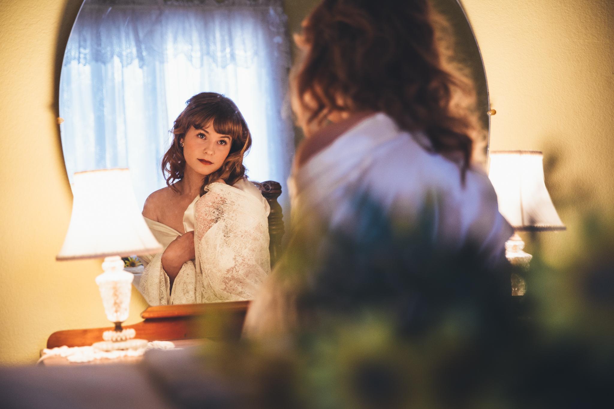 ella mirror.jpg