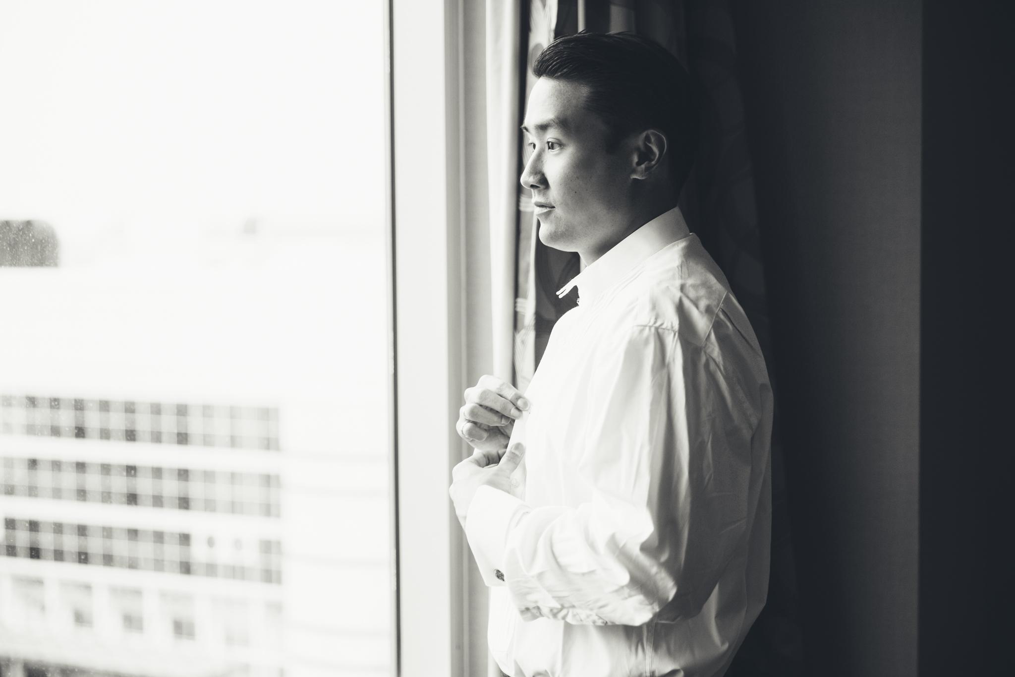 Stephen Shara Tsai-50.jpg