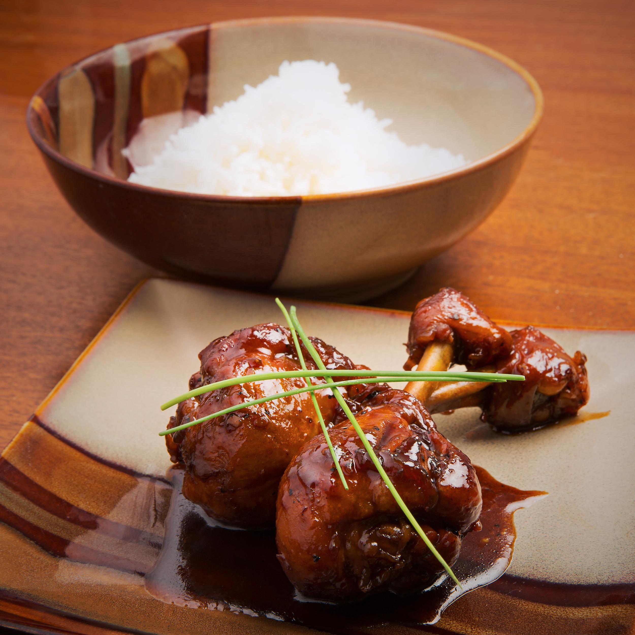 Chicken adobo.jpg