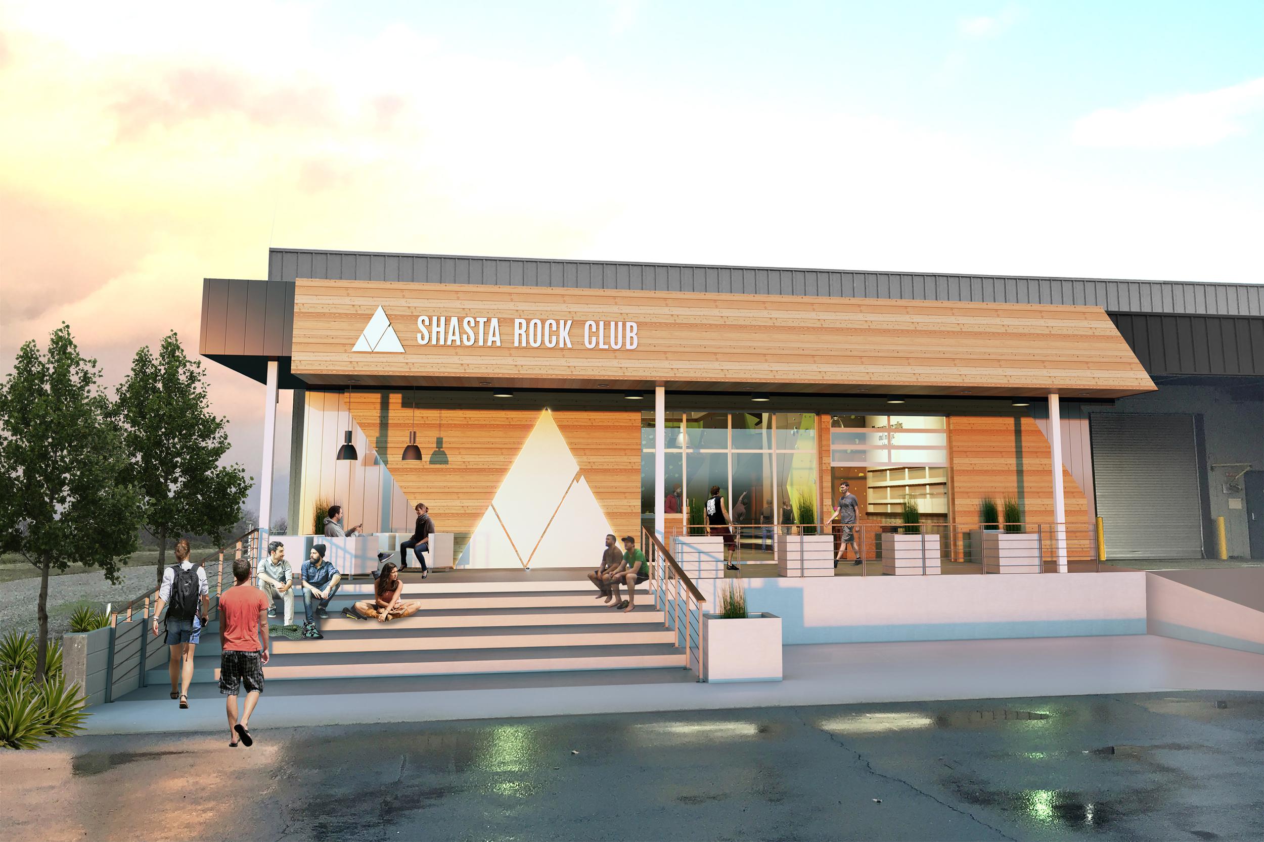 rock club_exterior_2.4.16.jpg