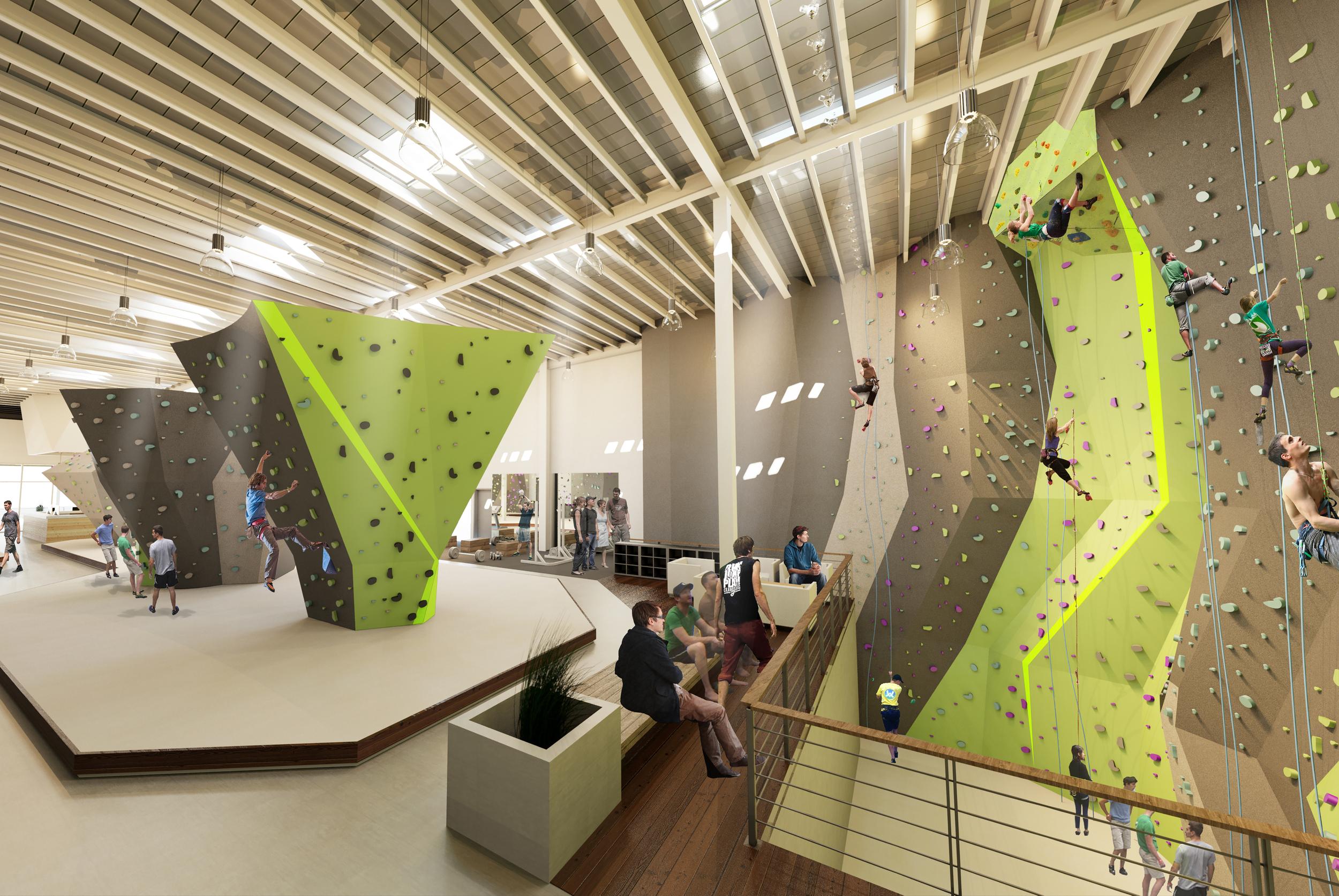 rope climbing_2.4.16.jpg