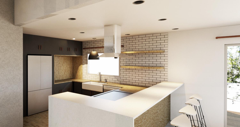white_option 1 living_room_5.jpg