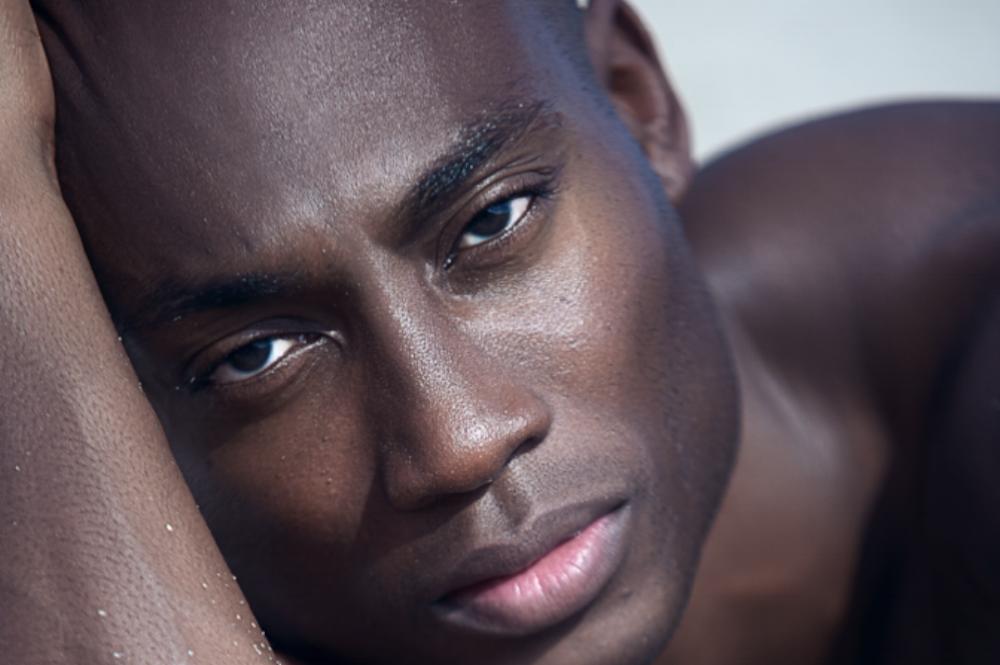 SOBE NOIR by Antonio Martez | Fashion & Beauty Photographer | New York