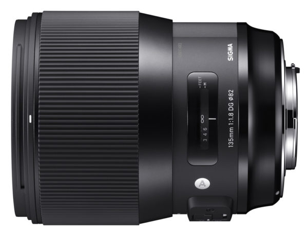 sigma-135mm-art-lens.jpg