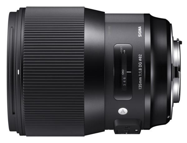 sigma-135mm-art-lens.jpg