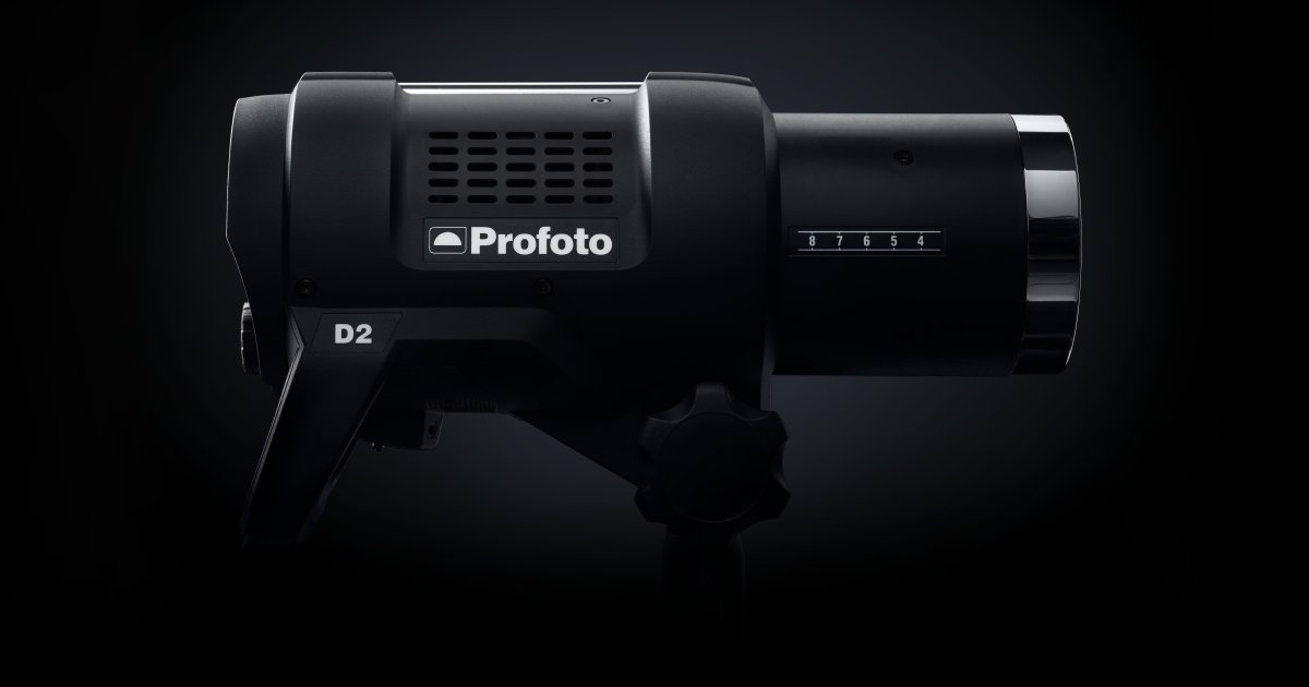 profoto-d2-1000-Air-TTL-Antonio-Martez.jpeg