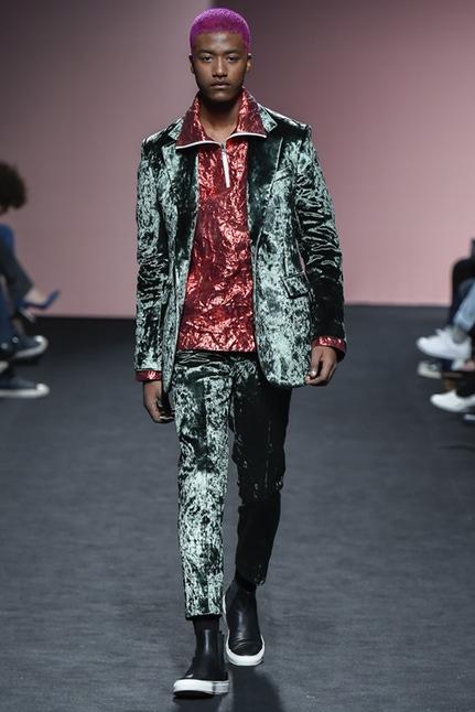 Han-Hyun-Min-Antonio-Martez-New-York-Fashion-Photographer