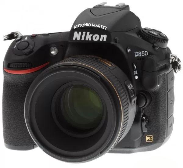 Nikon-D850-D800-Series-New-York-Fashion-Photographer-Antonio-Martez.jpg