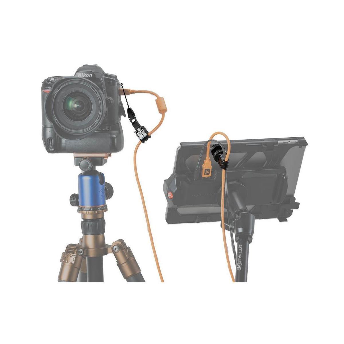 Tether Tools JerkStopper Digital Director Kit