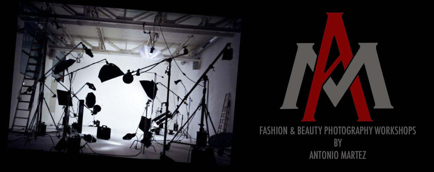 Fashion-Beauty-Workshops-by-New-York-Fashion-Photographer-Antonio-Martez.jpg
