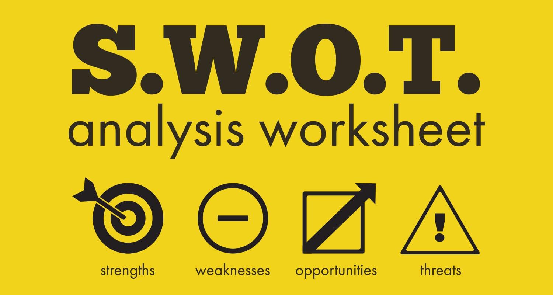 SWOT-Analysis.jpg