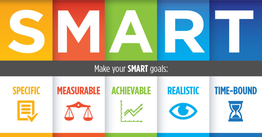 Be Smart About Your Goals In 2020 Antonio Martez Beauty Fashion Photographer