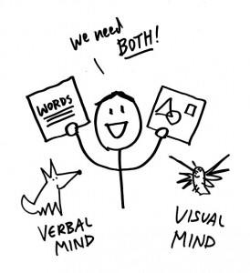 visual thinking 2.jpg