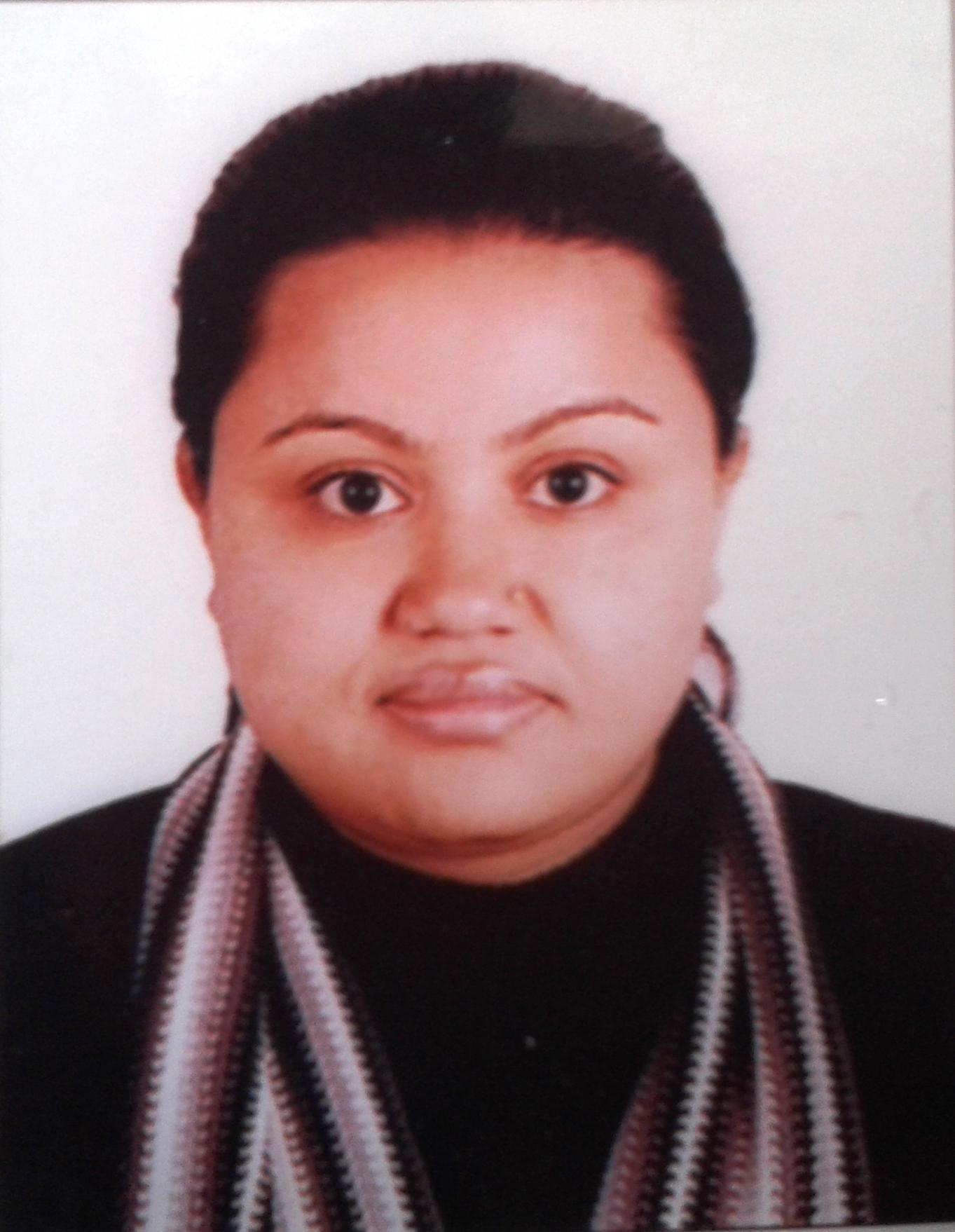 Sunita (3).jpg