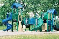 greenfield park 7.jpg