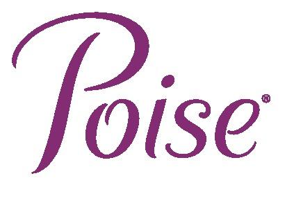 Poise_pms249_Lrg_4C_F-2.jpg