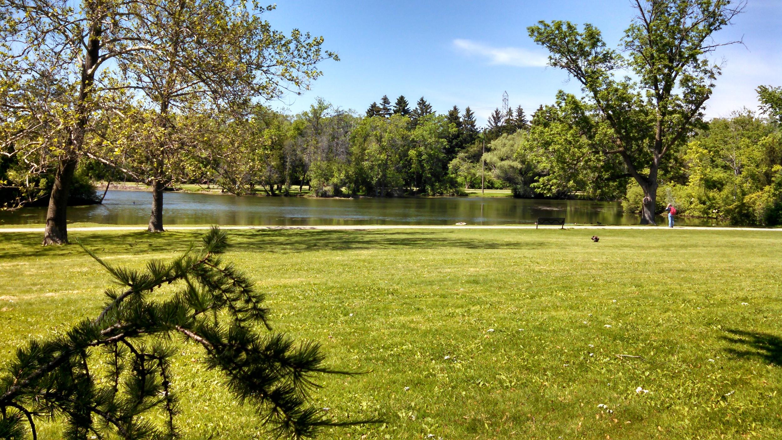 park pic 3.jpg