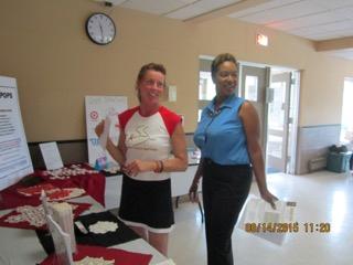 Senator Lena Taylor & Sher.png