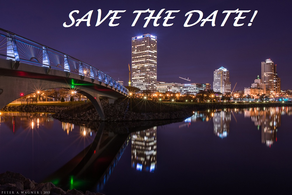 milwaukeeskyline5 high res SAVE THE DATE.jpg
