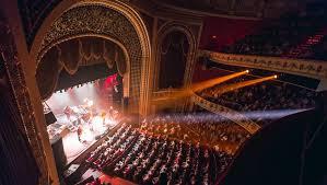 milwaukee theater 2.jpg