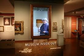 milwaukee art museum inside.jpg