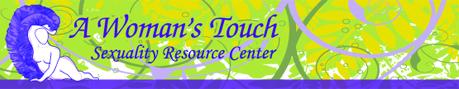 A woman's touch logo.jpg