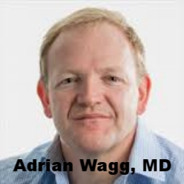 Adrian Wagg.jpg